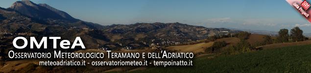 BannerAdriaticoMeteo2.jpg