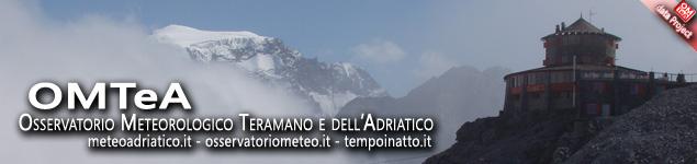 BannerAdriaticoMeteo3.jpg