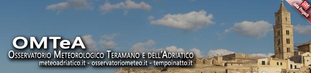 BannerAdriaticoMeteo4.jpg